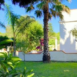 Casa Vacanze Oasi Del Plemmirio